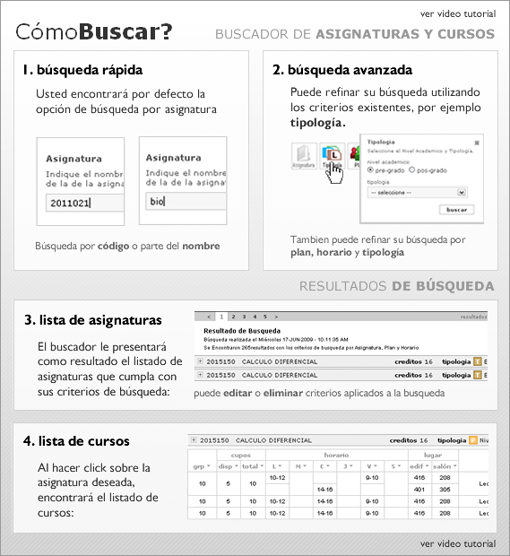 tutorialBuscador