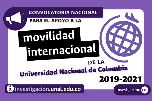 movilidad int 2019 2021 opt